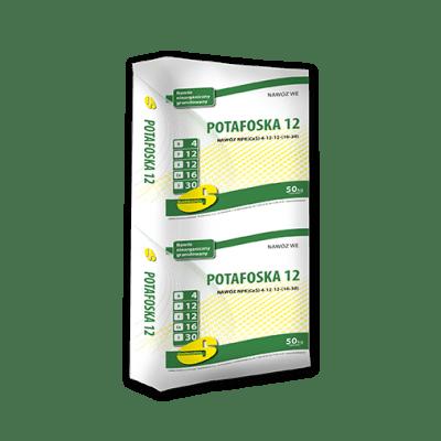 SIARKOPOL Potafoska 12