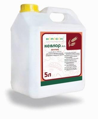Кевлар®